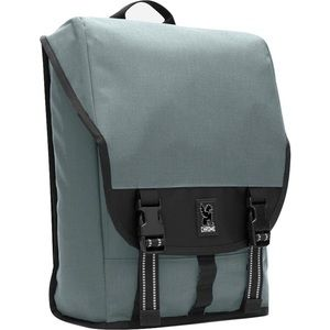 Other - Chrome industries soma backpack